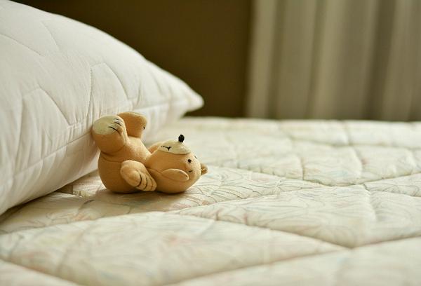Матрас без кровати