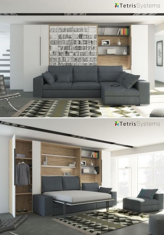 Дизайн и обустройство жилья - Страница 5 0da4235ab0b2b2182001a9538f05529c