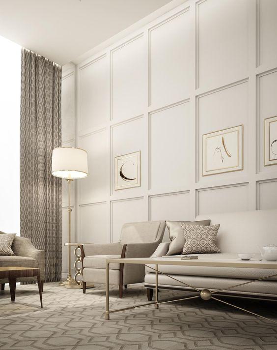 Дизайн и обустройство жилья - Страница 5 0db25995682abc78825cf548fa4b8ed6
