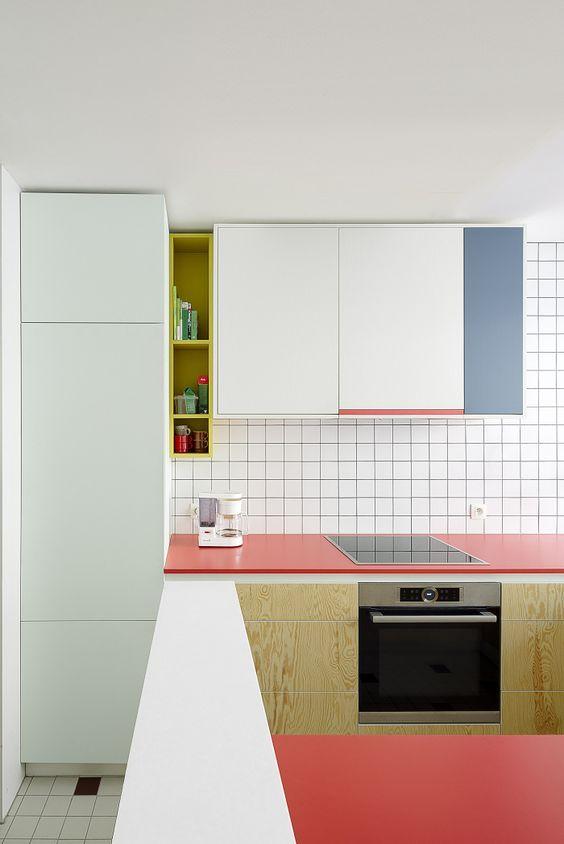 Дизайн и обустройство жилья - Страница 5 11573f696f3adf9c2b4becccc6e6a053