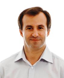 Сергей Александров