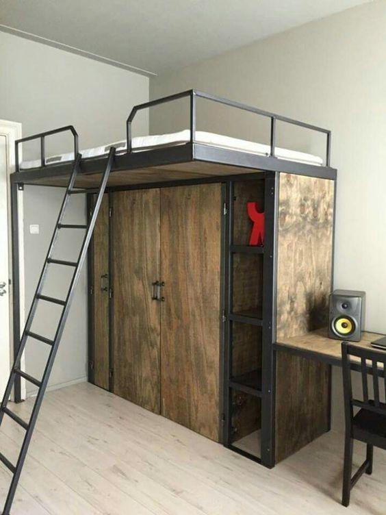 Дизайн и обустройство жилья - Страница 5 49a13c891042d3daef16e952e11189a8