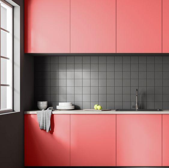 Дизайн и обустройство жилья - Страница 5 6333a6d9a4925e94807d6c8560a25877