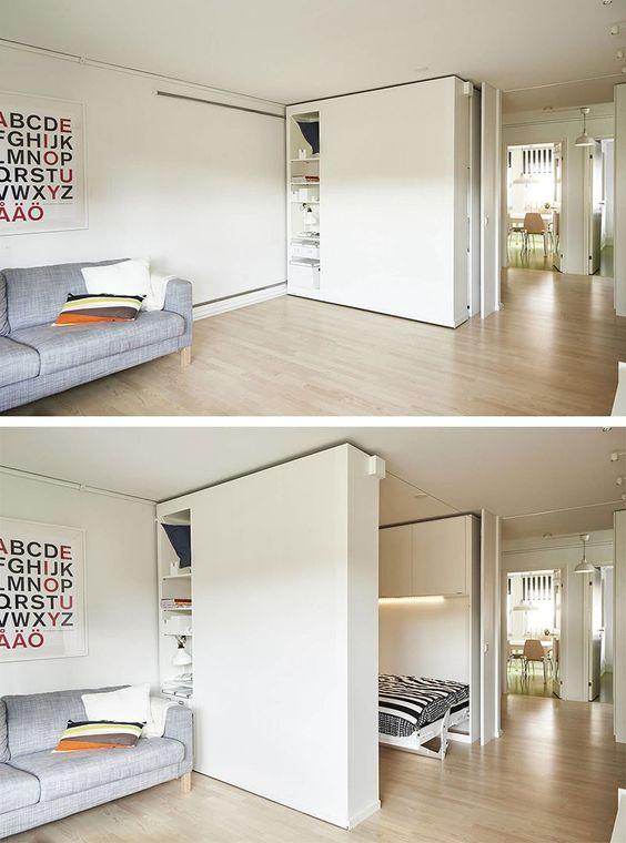 Дизайн и обустройство жилья - Страница 5 7ff37547e16d2d6ae0bc8c3ecb703c44