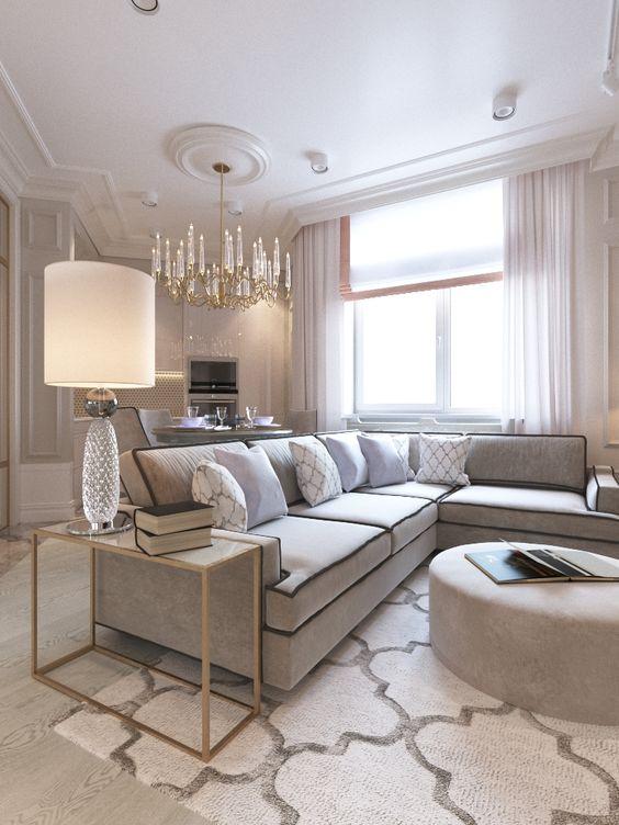 Дизайн и обустройство жилья - Страница 5 87677a052b8ba4cf9993a9102cee2042