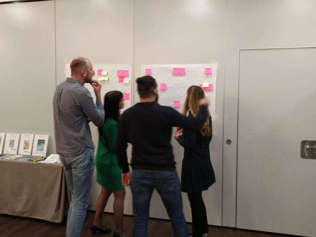 Семинар 10+ моделей принятия решений, которые помогут вам вывести компанию на новый уровень развития перерыв