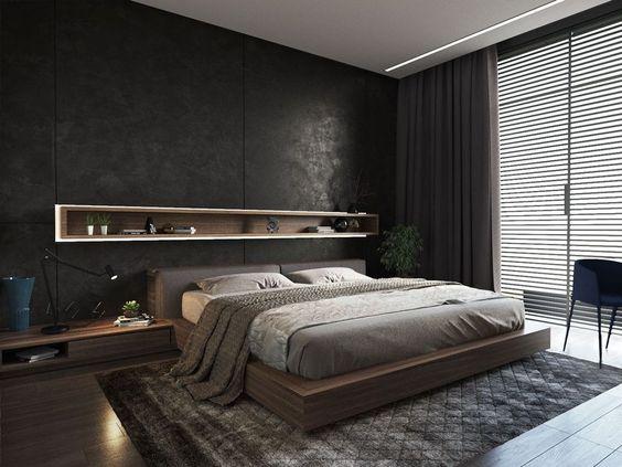 Дизайн и обустройство жилья - Страница 5 9dafe05f427945756f68299c02b1cd25