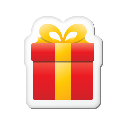 xmas-sticker-gift-icon.png