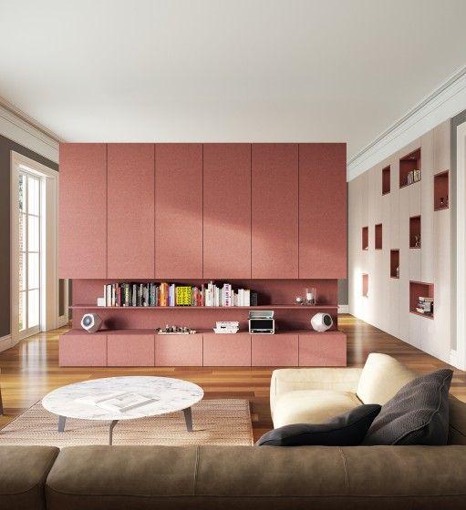 Дизайн и обустройство жилья - Страница 5 Cef1eff4b6e1075ec3c147b53bd003be