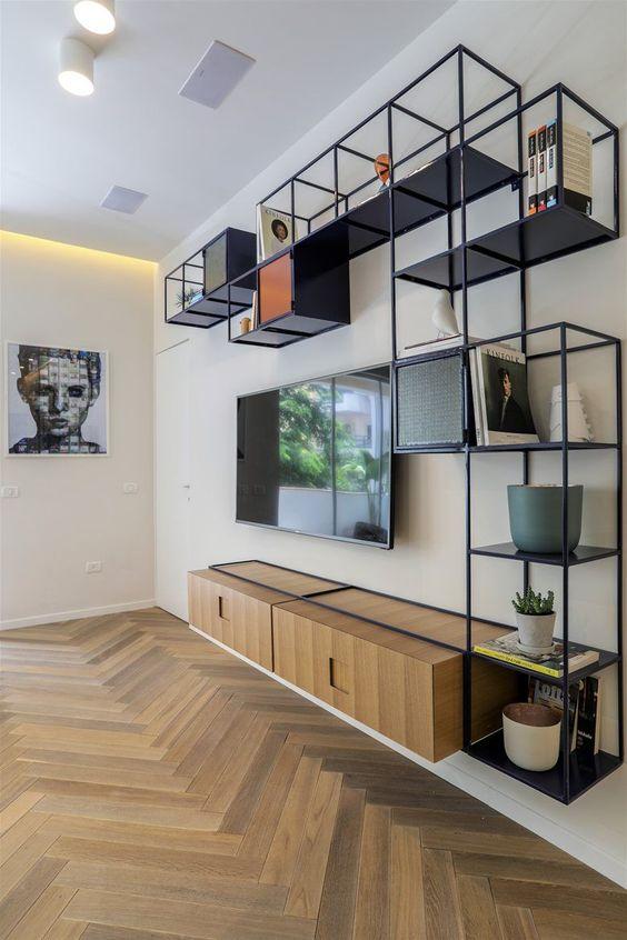Дизайн и обустройство жилья - Страница 5 D6591b2ed308dee13f3d738c8afe5e85