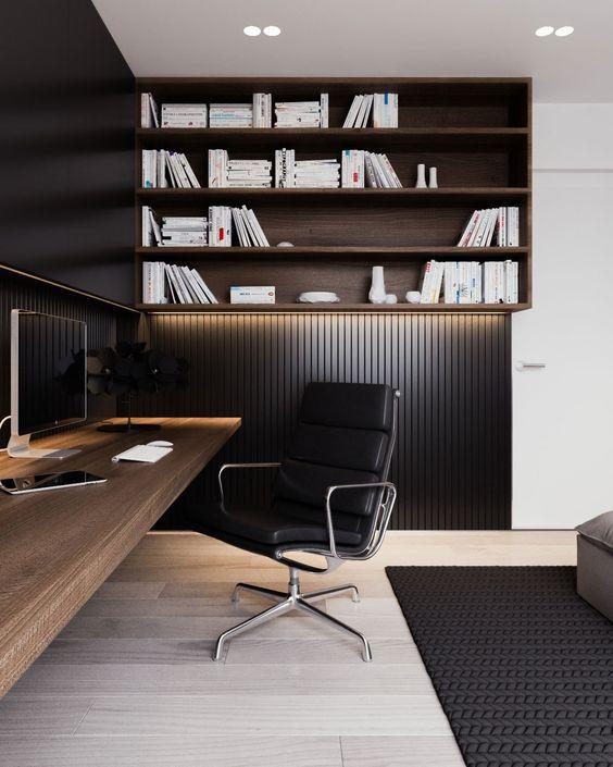 Дизайн и обустройство жилья - Страница 5 E6026aa1dfb42be422c6f6a893c6e6af