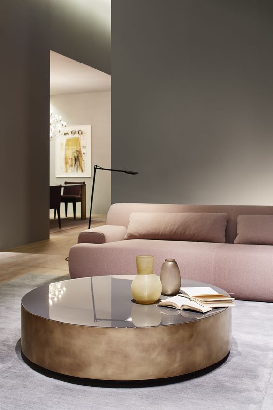 Дизайн и обустройство жилья - Страница 5 Fa4e72a29fe4af502e072df677ec2a98